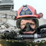 Jill Heinerth's Top Rebreather Safety Tips